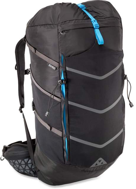 Boreas Buttermilks 55 Backpack