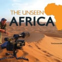 The Unseen Africa