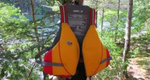 The MTI Journey Type III PFD