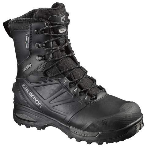Salomon Toundra Pro Winter Hiking Boots