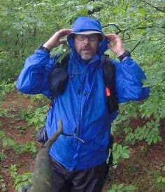 The-Lightheart-Gear-Rain-Jacket-is-coated-with-silicone-and-polyurethane-to-keep-it-waterproof