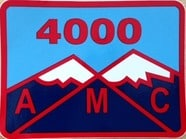 4000 Footer Patch