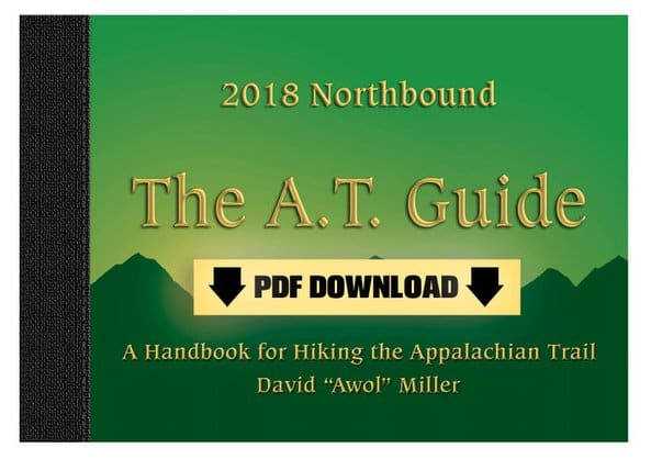 The At Guide is available as a PDF or in printer book form
