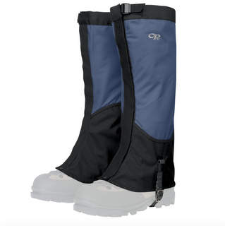 Outdoor Research Verglass Gaiters