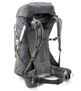REI Traverse 70 Ventilated Backpack