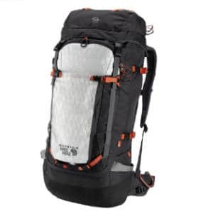 Mountain Hardwear South Col 70 Outdry